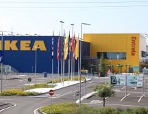IKEA - Catania