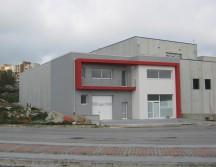 Panificio Spiga d'Oro - RG